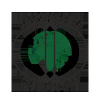 Daugiamatė diagnostika Statyba Logo